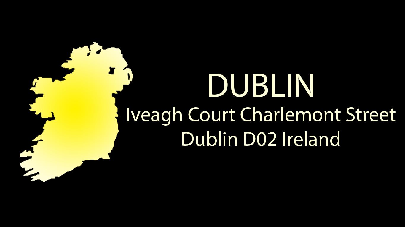 Contact-Dublin1