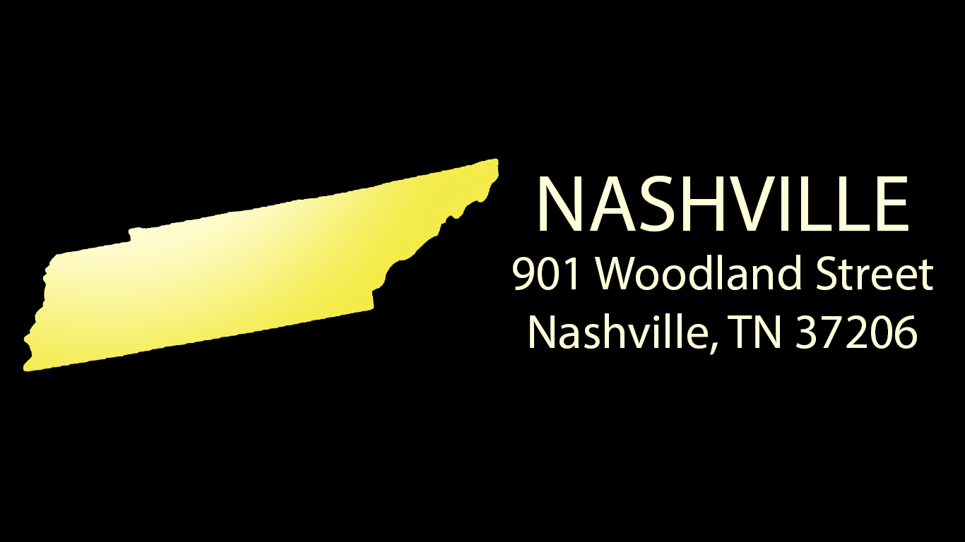 Contact-Nashville1
