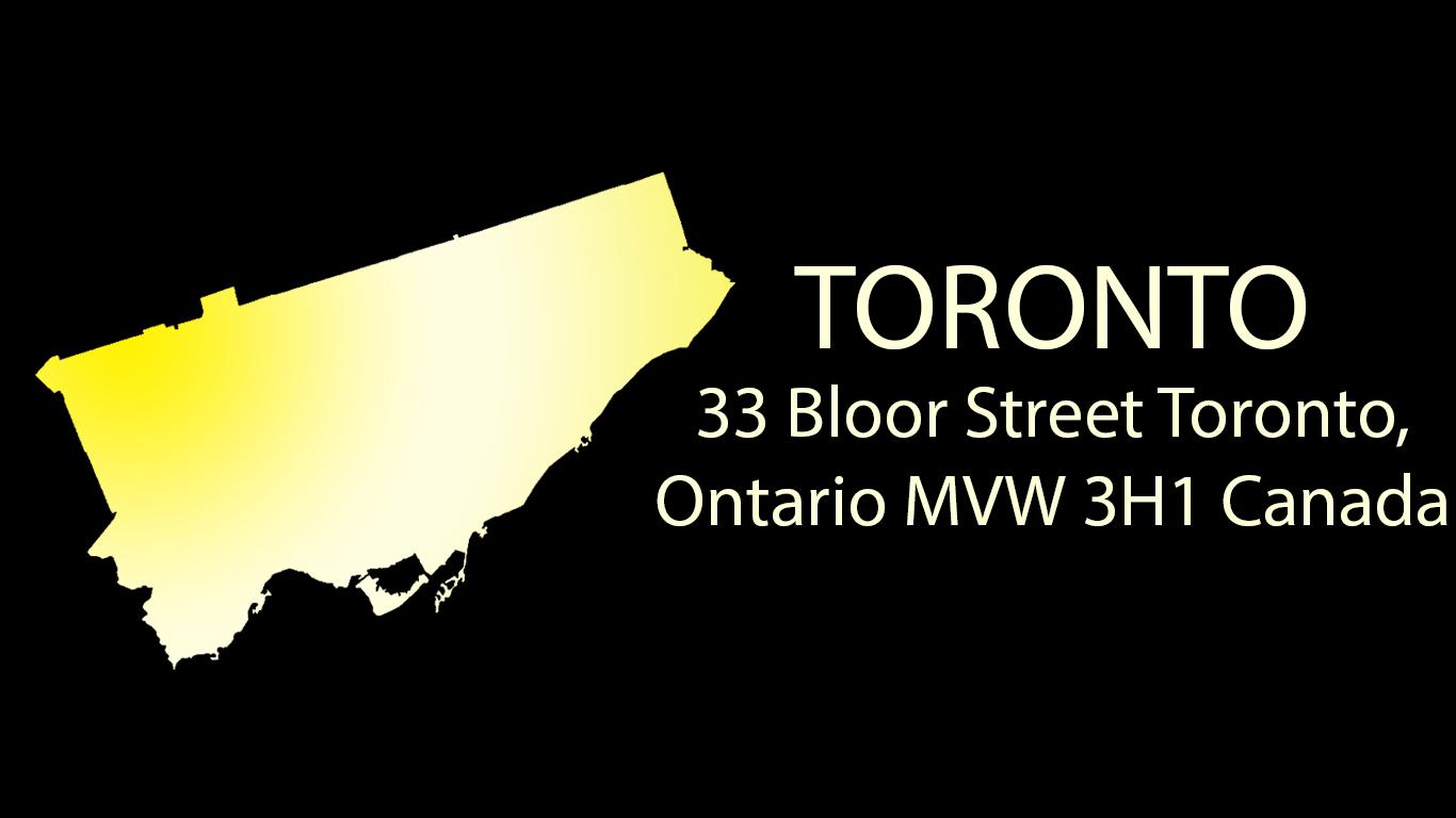 Contact-Toronto1
