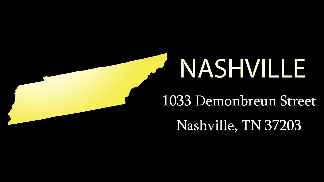 Contact-Nashville1-new
