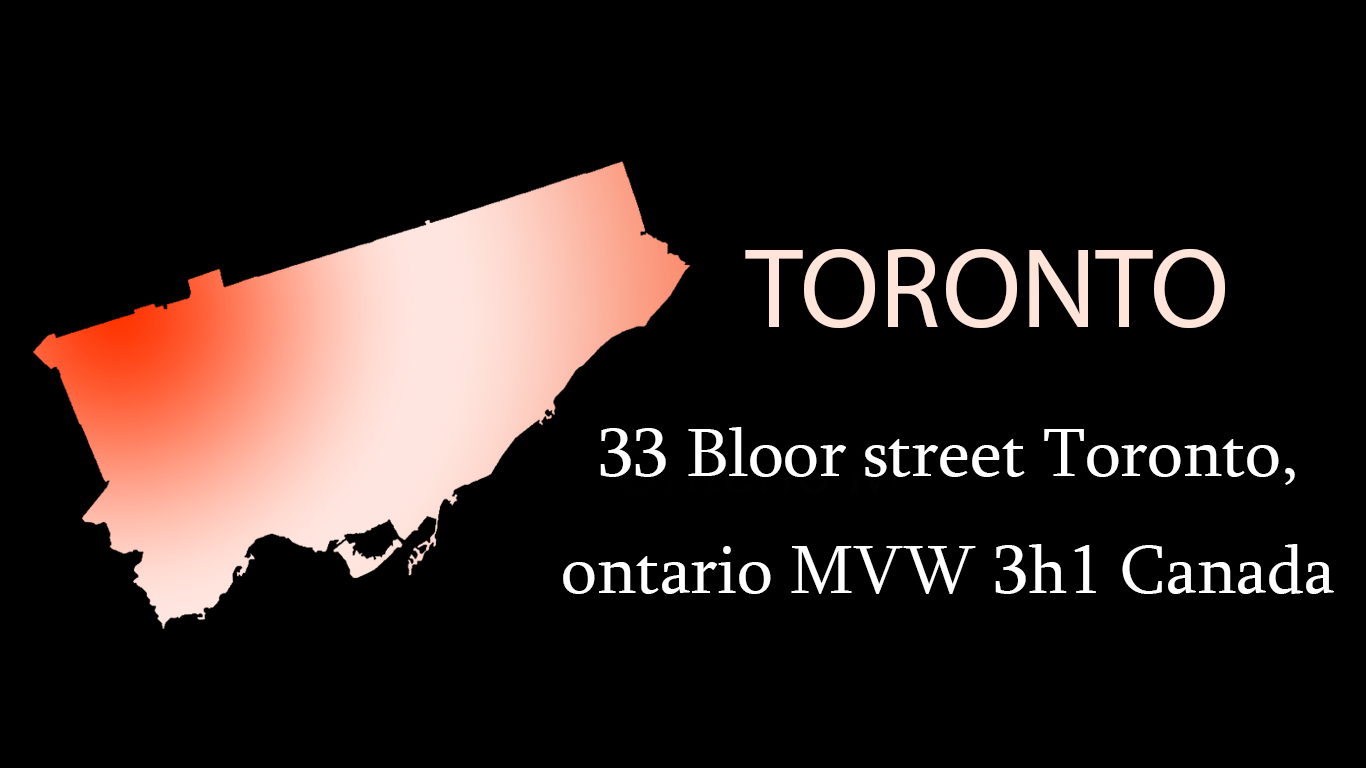 Contact-Toronto1-hover