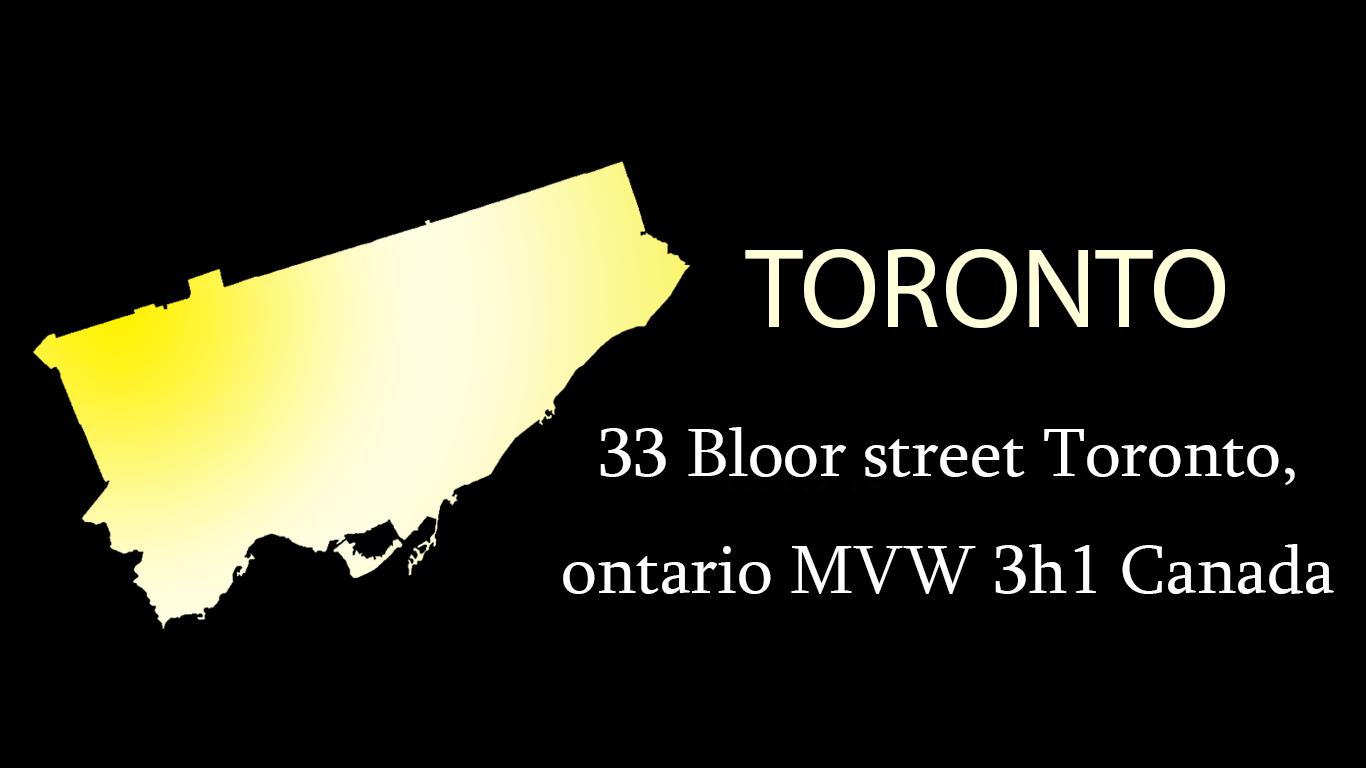 Contact-Toronto1-new